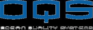 OQS-logo